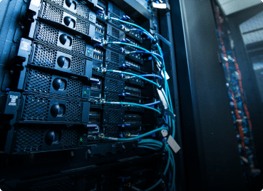 High Availability (HA) IT and OT infrastructure